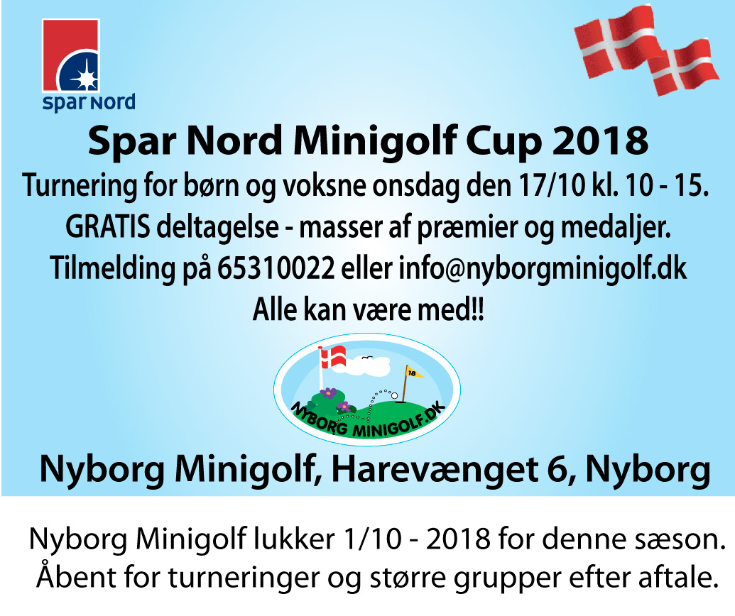 SparNordCup1a